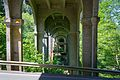 Nehalem River Bridge-1.jpg