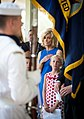 Neil Armstrong family memorial service (201208310002HQ).jpg