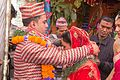 Nepali Hindu Wedding (10).jpg