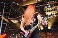 Nervosa – Headbangers Open Air 2015 09.jpg