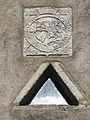 Nether Ardgrain, inscribed panel 03.jpg