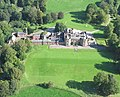 Netherby Hall - geograph.org.uk - 280055.jpg