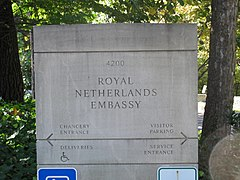 Netherlands-embassy-dc-signage.JPG