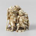Netsuke-Rijksmuseum AK-MAK-1438.jpeg