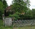 Nettelbeck Brennereistr 7.jpg