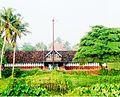 Nettur temple.jpg