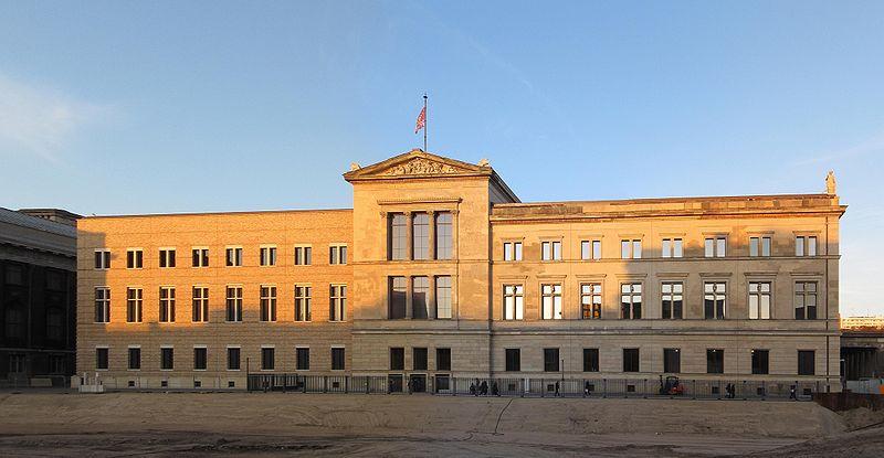 File:Neues Museum Berlin EP1.JPG