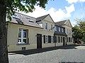Neukirchen-Vluyn-Schulplatz 12-DG.jpg