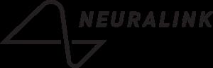 Neuralink - Image: Neuralink Logo