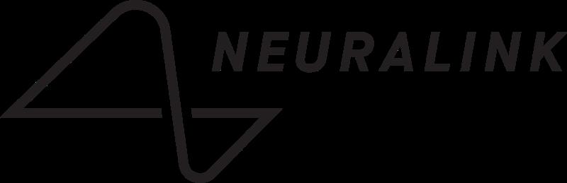 """Afbeeldingsresultaat voor neuralink"""""""