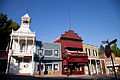 Nevada City Downtown Historic District-70.jpg