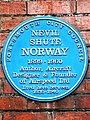 Nevil Shute Norway (Portsmouth City).jpg