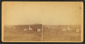 New Boston Upper Village, from Robert N. Dennis collection of stereoscopic views 2.png