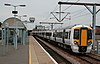New Class 379, 379029, National Express emu at Cambridge. - panoramio.jpg