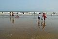 New Digha Beach - East Midnapore 2015-05-01 8804.JPG