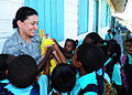New Horizons dental team brings smiles to Belize 130425-F-HS649-359.jpg