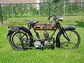 New Hudson 1921 211 cc tweetakt 1921 01.jpg