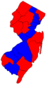 New Jersey Guber 1997.PNG