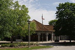New Salem welcome center.JPG
