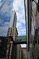 New York - panoramio (50).jpg