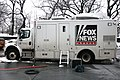 New York City, Manhattan, Upper East Side, FOX NEWS Channel (5582042832).jpg