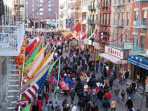 300px new york city chinatown celebration 005