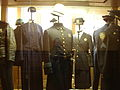 New York City Police Museum Exhibition (WTM by official-ly cool 015).jpg