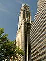 New York City Woolworth Building 03.jpg