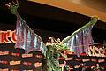 New York Comic Con 2014 - Dragon Rider (15336043577).jpg