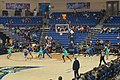 New York Liberty vs. Dallas Wings August 2019 10 (in-game action).jpg