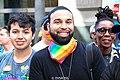 New York Pride 50 - 2019-1365 (48166839592).jpg