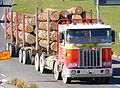 New Zealand Trucks - Flickr - 111 Emergency (34).jpg