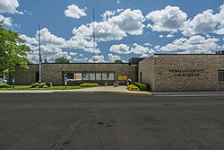 Newago County Courthouse (White Cloud).jpg