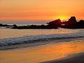 Newport Beach (2425165414).jpg