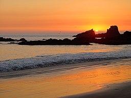 Newport Beach (2425165414)