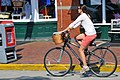Newport Rhode Island (42660865255).jpg
