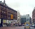 Newton Street, Manchester - geograph.org.uk - 276442.jpg