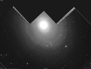 Ngc5121-hst-606.png