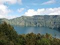 Ngozi crater lake.jpg