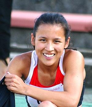 Anasztázia Nguyen