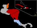 Nicaragua Edit.png