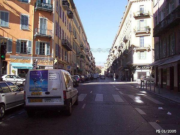 Nice-Port-RueCassiniNW15.jpg