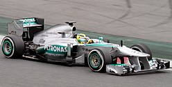 Nico Rosberg 2013 Catalonia test (19-22 Feb) Day 3.jpg