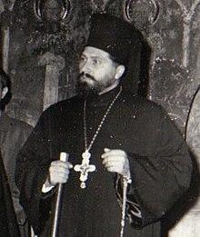 Nicolae Vornicescu (1966).jpg