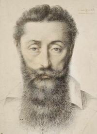 Nicolas Brulart de Sillery.png