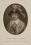 Nicolas François de Neufchâteau (Directeur).jpg