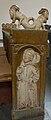 Niederehe St. Leodegar 110007.jpg