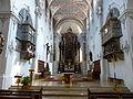 Niedermünsterkirche Regensburg 07.JPG