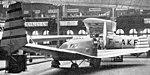Nieuport S.G.A. 941 L'Aerophile December 1932.jpg