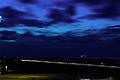 NightViewII (5071619168).jpg